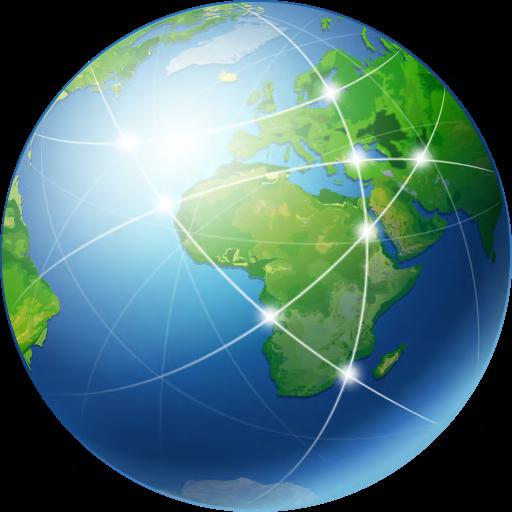 Global – English