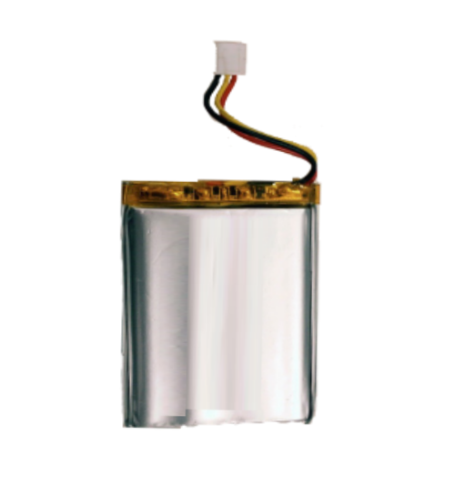 OR-20 Spare Battery