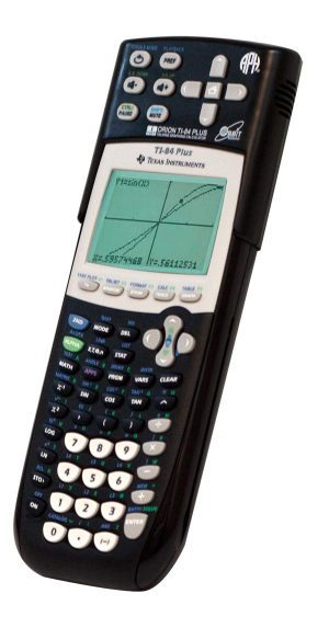 Orion-TI-84-Plus picture
